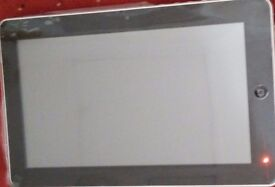 10.2'' 24GB Android 4.0.4 Tablet PC ( Faulty for repair or for spare parts)