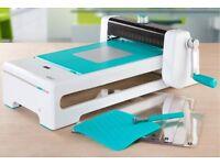 TODO Multi Functional Craft Machine (New in Box)