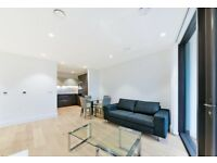 BEAUTIFUL ONE BEDROOM WITH PRIVATE BALCONY & CONCIERGE FIFTYSEVENEAST,KINGSLAND HIGH STREET,DALSTON