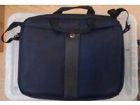 Laptop Bag 17''