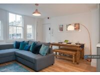 2 bedroom flat in Broad Street, Bath, BA1 (2 bed) (#926828)