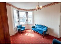 2 BEDROOM FLAT TO RENT IN ILFORD IG1 1TR.***DSS ACCEPTED***