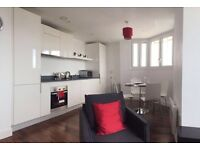 Brand New Luxury 2-Bed Fully Furnished Apartment in City Centre