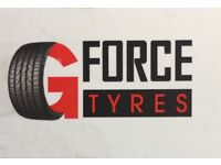 Job on Offer!! Machenic/Tyre fitter needed with experience!!Competitive Salary!!
