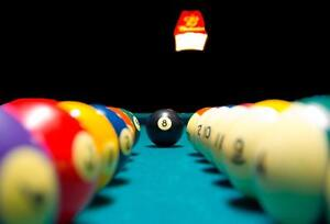 Pool Table Movers - 3x6, 3-1/2x7, 4x8, 4 1/2x9, 5x10 and 6x12 Call 416-534-1042