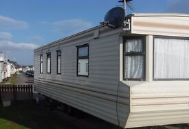 Model Towyn Caravan Hire  Privately Owned Static Caravans For Hire In