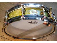 Abb Snare Drum Piccolo