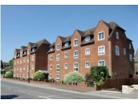 Flat To Rent For Over 55 Years Of Age Or Retirement £650 pcm in Warminster by Morrisons Regal Court
