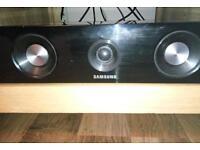 Samsung Center Speaker