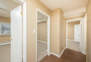 Amazing 3 bedroom Townhome! Pay only $800.00 for the first year! Edmonton Edmonton Area image 6