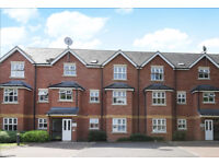 **TuRnKeY * INVESTMENT OPPORTUNITY - 2 BED MULTI-LET FLAT