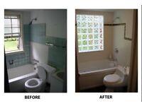 Plumb#Painter#Gas Hob Cooker#CCTV TV Instal Mount Repair#Sink Toilet Bath Unblock#Wash Machin#Tap#AC