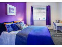 1 bedroom in Mountfield, Prestwich, M25 (#1129922)