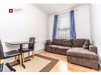 Lovely 1 Bedroom Flat With Private Roof Terrace - £1150PCM - Available Now!
