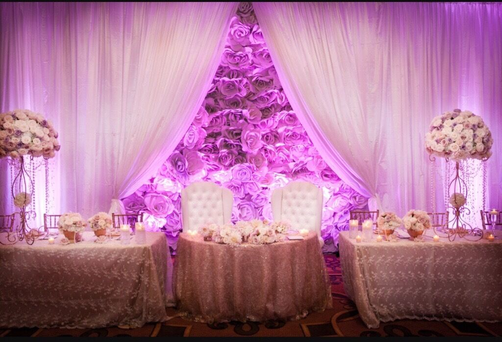 decor imperial img inspirations wedding decorators
