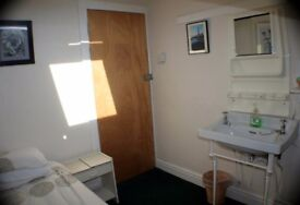 Single Room £50 P/W NO DEPOSIT ALL BILLS INCLUDED NON SMOKER