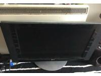 LG tv spears and repairs