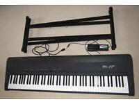 Roland FP8 Electric Digital Piano - For Repair or Spares
