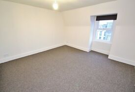 Newly refurbished two bedroom flat for rent in Dalston