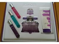 Sex In The City Feelings Eau De Parfum Gift Set - New
