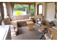 CHEAP HO;IDAY HOME for sale ISLE of WIGHT