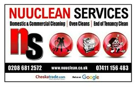 PROFESSIONAL CARPET & UPHOLSTERY CLEANING LONDON CROYDON DOMESTIC & COMMERCIAL CLEANS END OF TENANCY