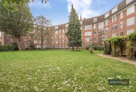 *****A SUPERB NEWLY DECORATED SPACIOUS AND WELL BALANCED GROUND FLOOR ONE BEDROOM FLAT*****