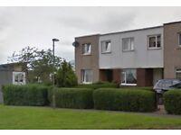 Newly Refurbished 3 Bedroom House - For Rent *Unfurnished*