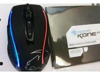 Gaming mouse,BRAND NEW! L@@k