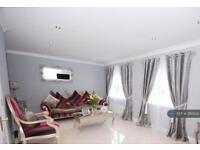 4 bedroom house in Grandholm Avenue, Aberdeen, AB22 (4 bed)