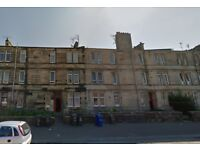 Spacious, Fully Furnished One Bedroom Flat located in Paisley