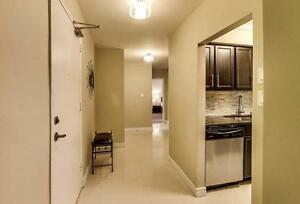 Fairview Towers - 2 Bedroom - Deluxe Apartment for Rent Kitchener / Waterloo Kitchener Area image 6