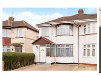 BEAUTIFUL 3 BEDROOM FAMILY HOME IDEAL LOCATION