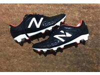 New Balance Football boots size 8