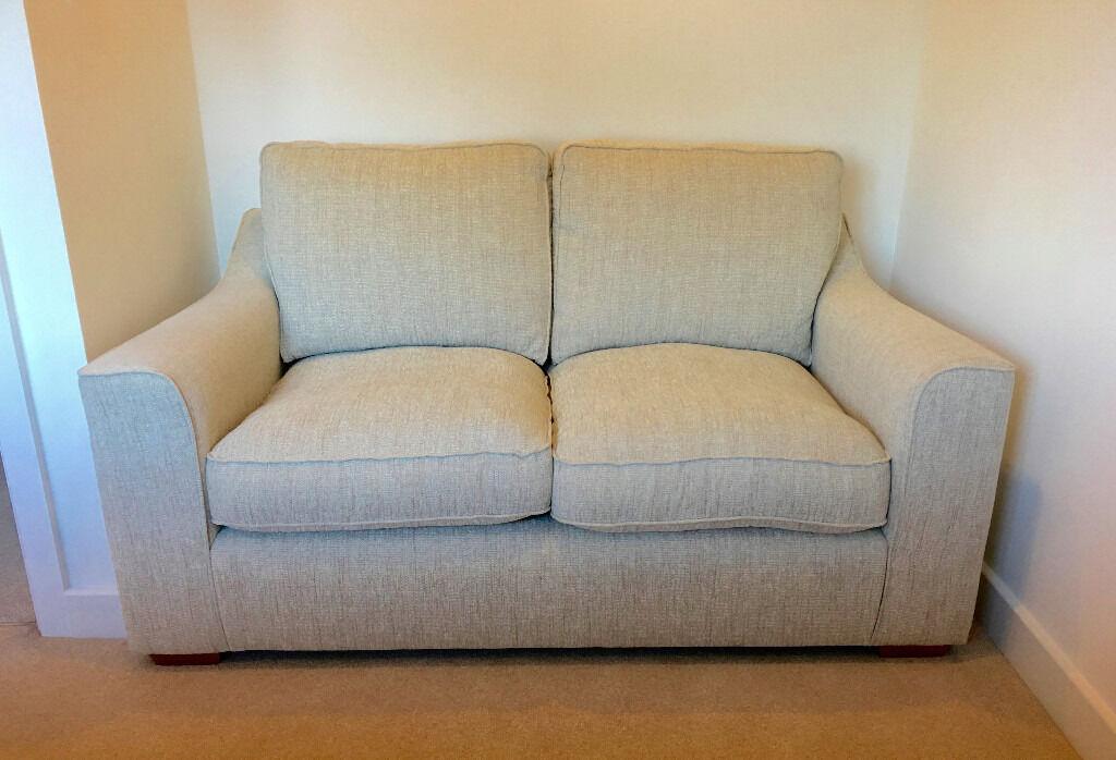 Harveys sofa bed refil sofa for Harveys divan beds