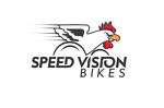 Speed Vision Shop