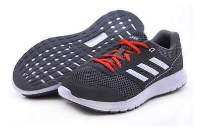 adidas Duramo Lite 2.0 Grey CG4047 Running Shoes Size UK 9.5 10.5 11.5