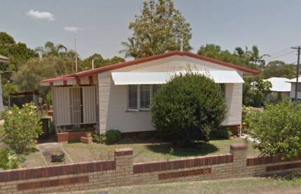 HOUSES FOR REMOVAL BY END OF MONTH Chermside Brisbane North East Preview