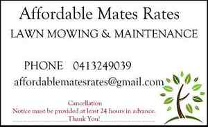 Affordable Mates Rates Port Macquarie Port Macquarie City Preview