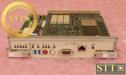 Fc9681cpu2 Fujitsu Fw4100 Management/control Enhanced Mpa1-cpu2 Sbctky8dae