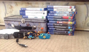 Thief ps4 Wavell Heights Brisbane North East Preview
