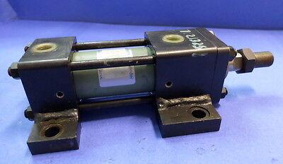 Yuken Hydraulic Cylinder Cjt70-la32b18n-and-bk