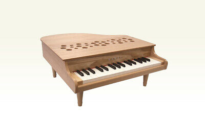 KAWAI Mini Piano P-32 1164 Natural 32 Keys Accurate Tuning Easy To Play for sale  Shipping to Canada