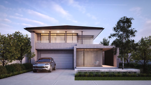 Rendering  all styles and finishes Doncaster East Manningham Area Preview