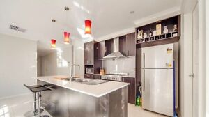 Room for rent in a brand new house Cranbourne North Casey Area Preview