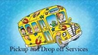 School Ride for Mcmurchy Ave Brampton