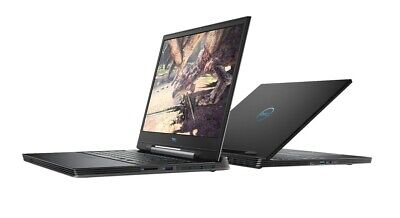 "Dell G-Series 15 7590 Gaming Laptop 15.6"" Intel i7-8750H NVI"