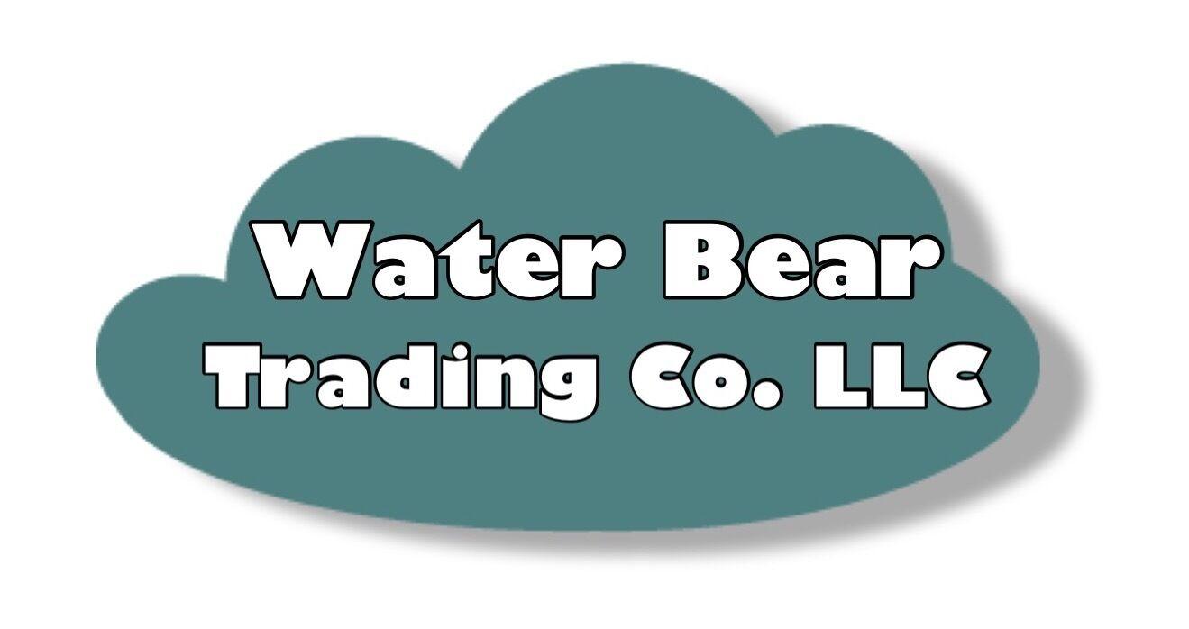 Water Bear Trading Company