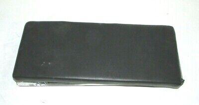 Mizuho Osi Arm Board Attachment