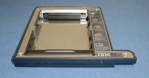 IBM Thinkpad Ultrabay 2000 PATA (IDE) Hard Drive Caddy A T X R 20 21 22 23 30 32